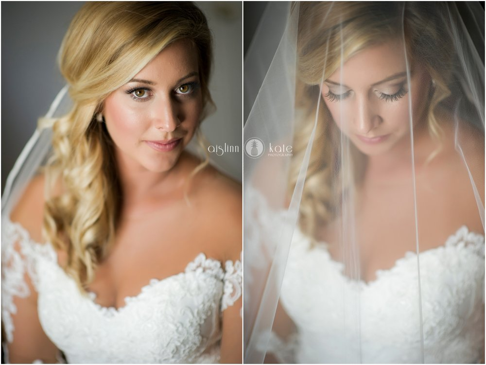 Pensacola-Destin-Wedding-Photographer_6744.jpg