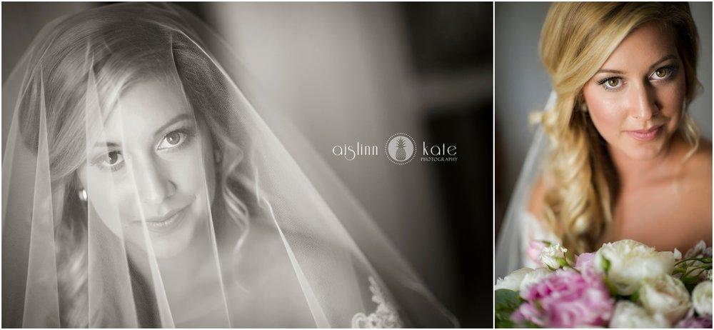 Pensacola-Destin-Wedding-Photographer_6745.jpg