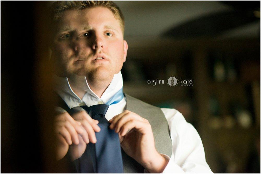 Pensacola-Destin-Wedding-Photographer_6746.jpg