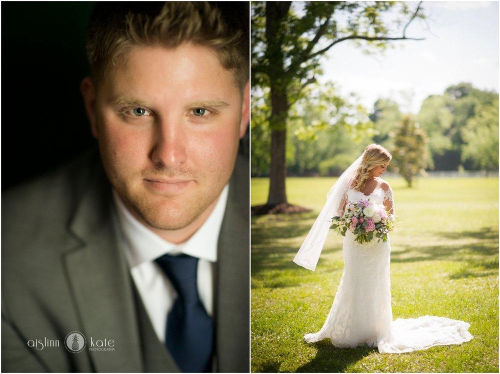 Pensacola-Destin-Wedding-Photographer_6748.jpg