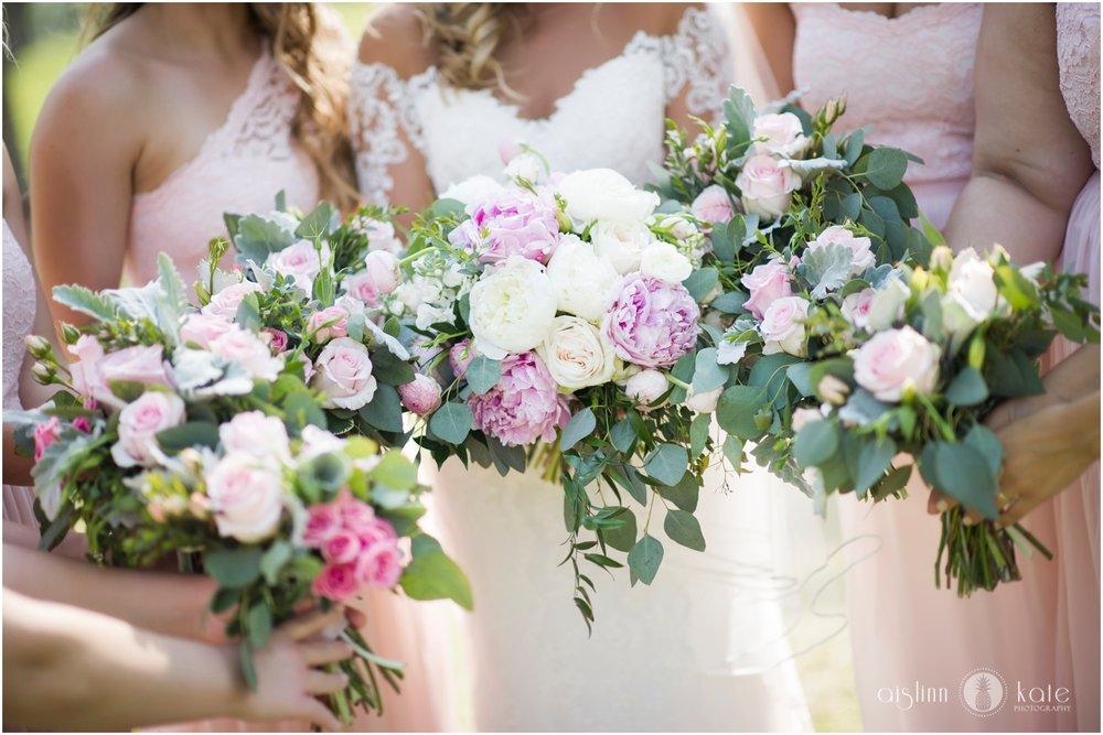 Pensacola-Destin-Wedding-Photographer_6749.jpg