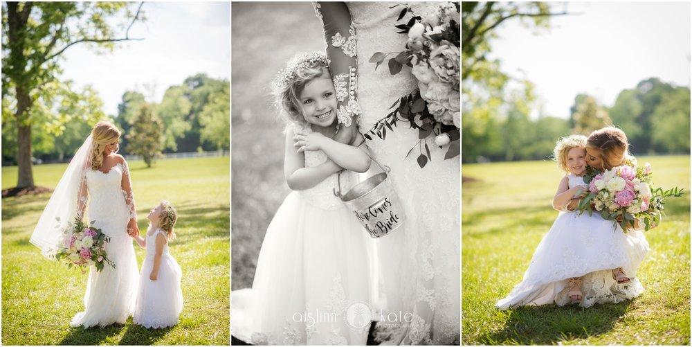 Pensacola-Destin-Wedding-Photographer_6750.jpg