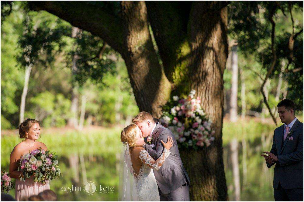 Pensacola-Destin-Wedding-Photographer_6753.jpg
