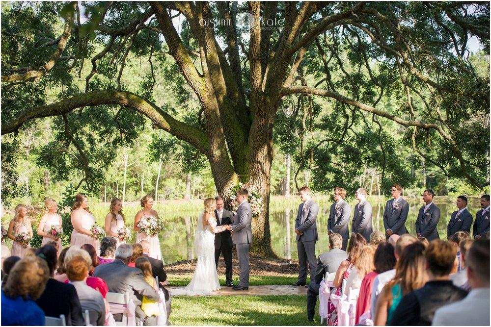 Pensacola-Destin-Wedding-Photographer_6752.jpg