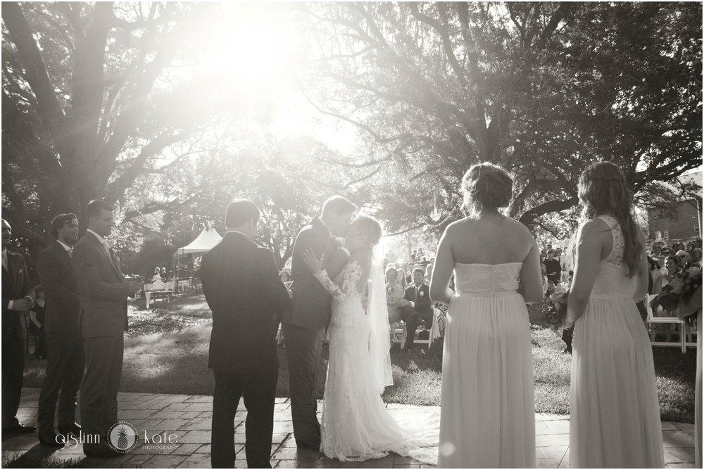Pensacola-Destin-Wedding-Photographer_6754.jpg