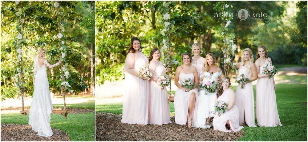 Pensacola-Destin-Wedding-Photographer_6755.jpg