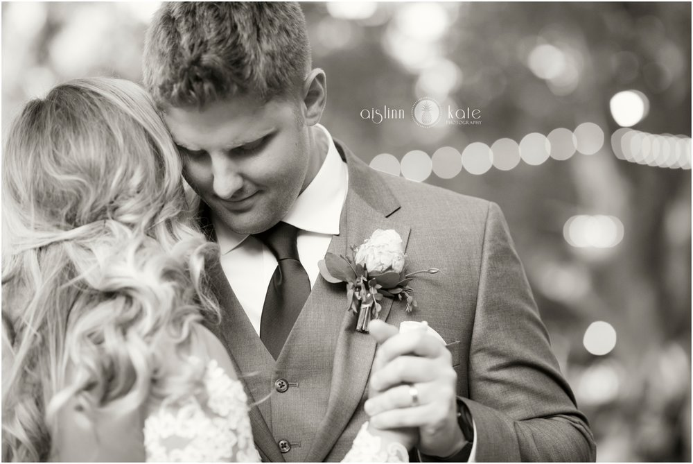 Pensacola-Destin-Wedding-Photographer_6756.jpg