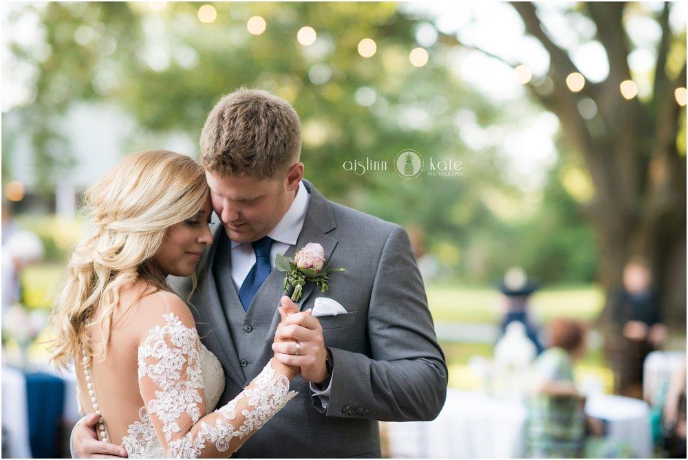 Pensacola-Destin-Wedding-Photographer_6757.jpg
