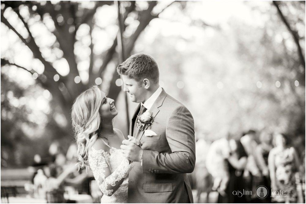 Pensacola-Destin-Wedding-Photographer_6758.jpg