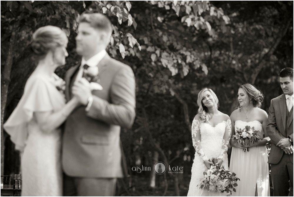 Pensacola-Destin-Wedding-Photographer_6762.jpg