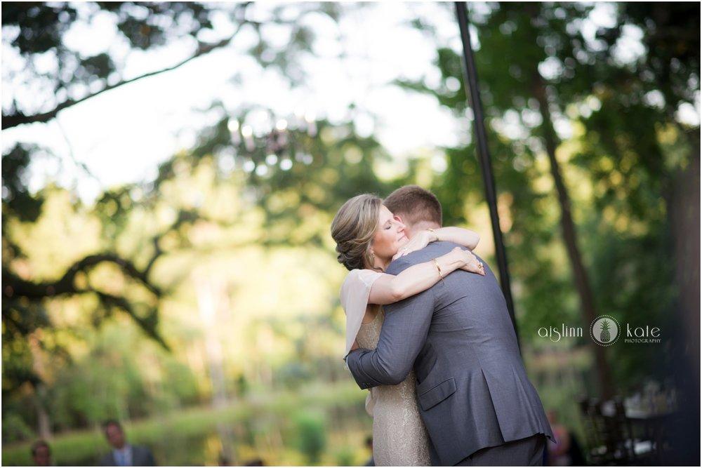 Pensacola-Destin-Wedding-Photographer_6763.jpg