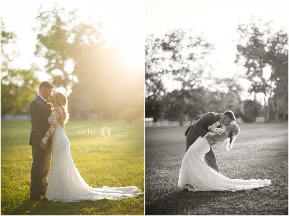 Pensacola-Destin-Wedding-Photographer_6764.jpg