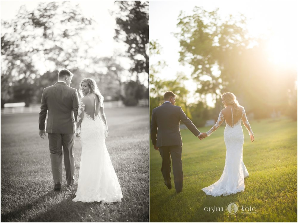 Pensacola-Destin-Wedding-Photographer_6765.jpg