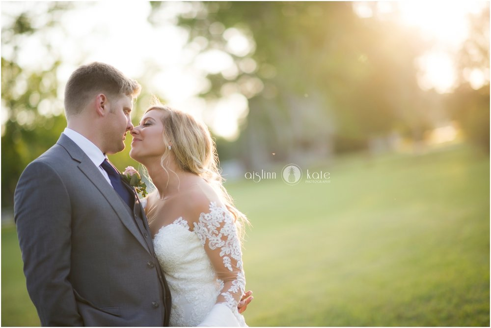 Pensacola-Destin-Wedding-Photographer_6766.jpg