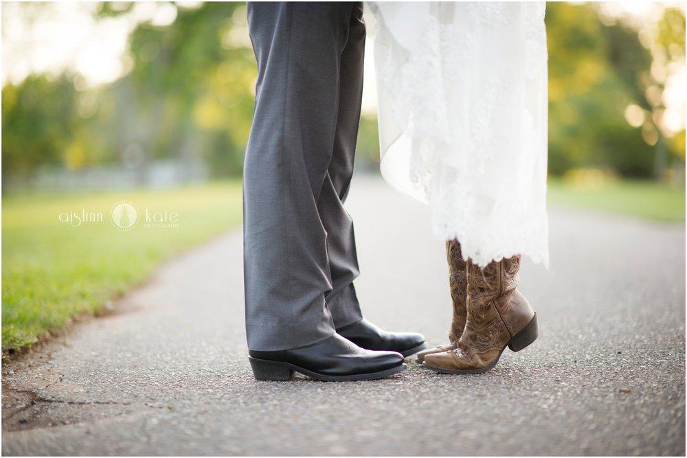 Pensacola-Destin-Wedding-Photographer_6767.jpg