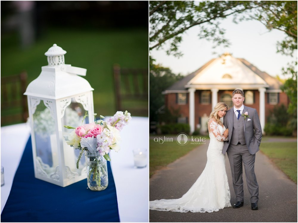 Pensacola-Destin-Wedding-Photographer_6768.jpg
