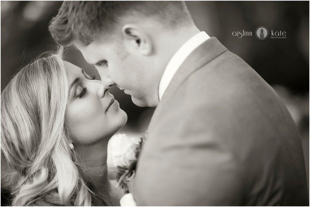 Pensacola-Destin-Wedding-Photographer_6769.jpg