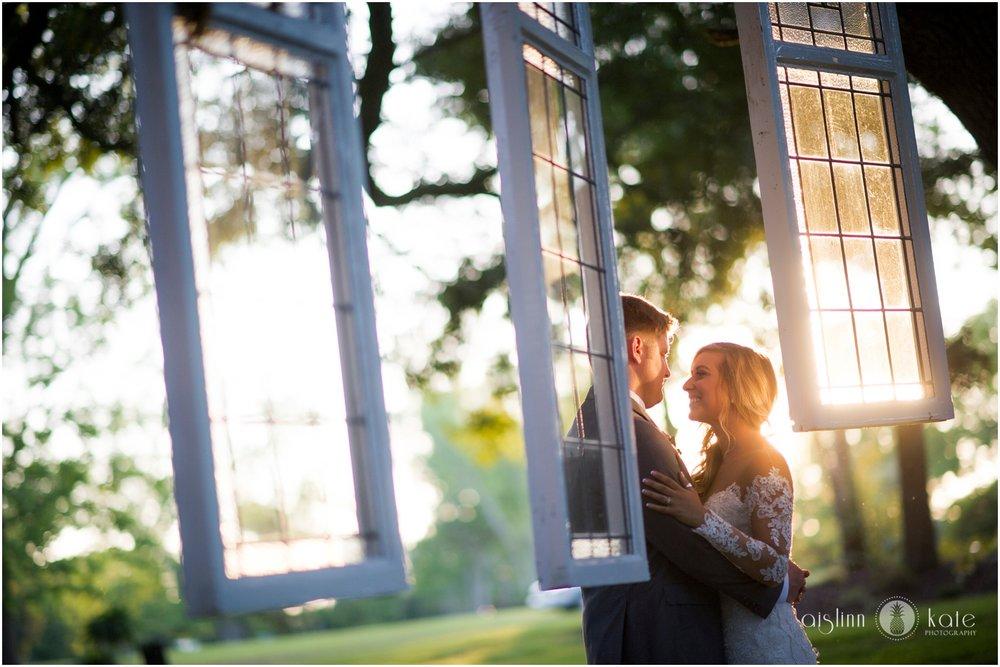 Pensacola-Destin-Wedding-Photographer_6770.jpg