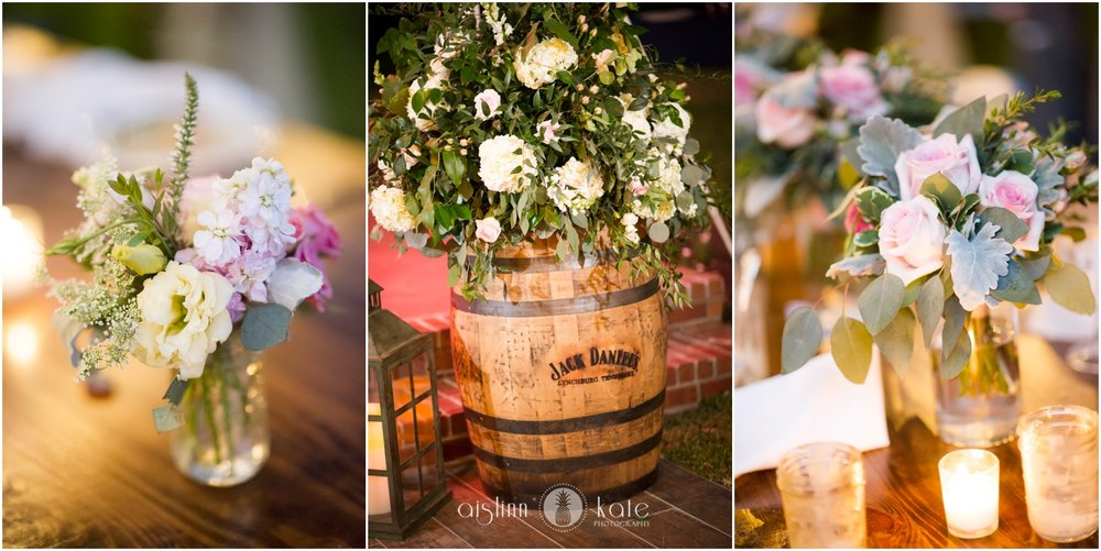 Pensacola-Destin-Wedding-Photographer_6771.jpg