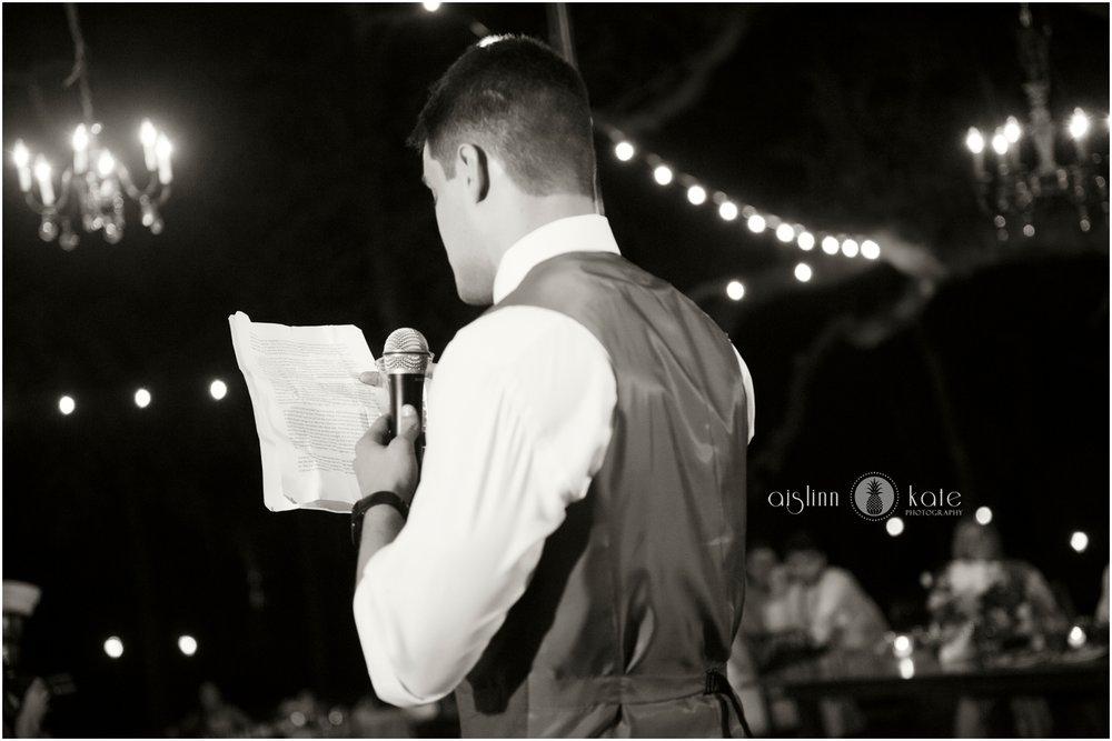 Pensacola-Destin-Wedding-Photographer_6772.jpg