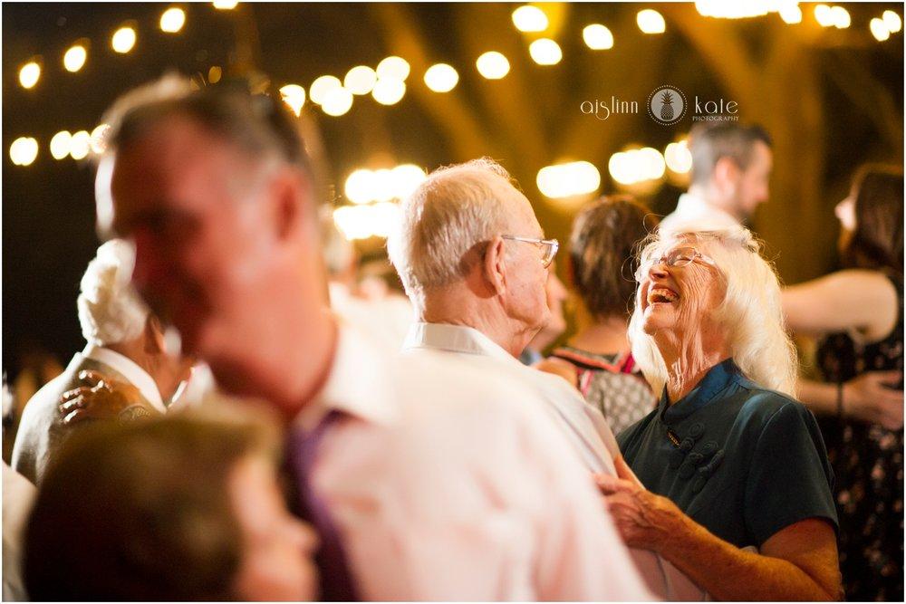 Pensacola-Destin-Wedding-Photographer_6773.jpg