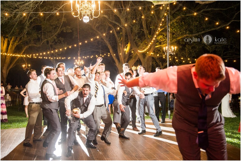Pensacola-Destin-Wedding-Photographer_6774.jpg
