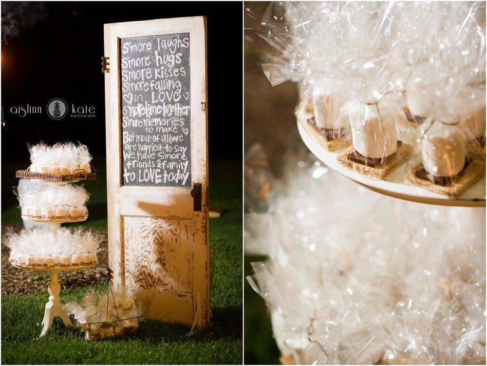 Pensacola-Destin-Wedding-Photographer_6775.jpg