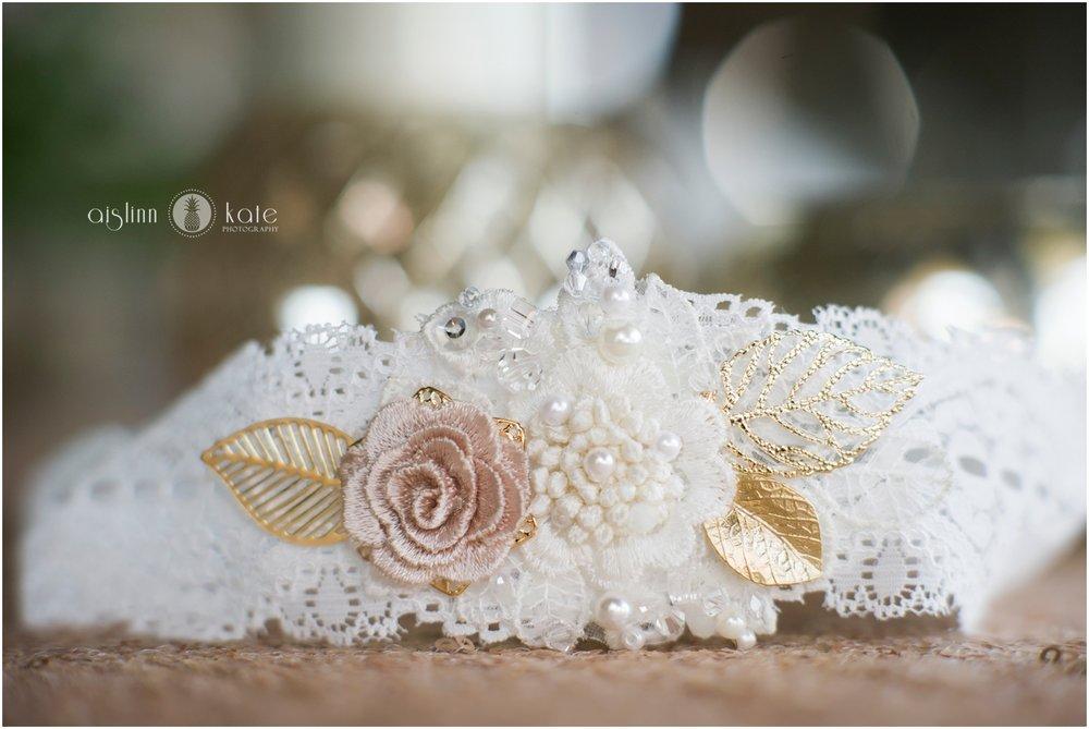 Pensacola-Destin-Wedding-Photographer_6700.jpg