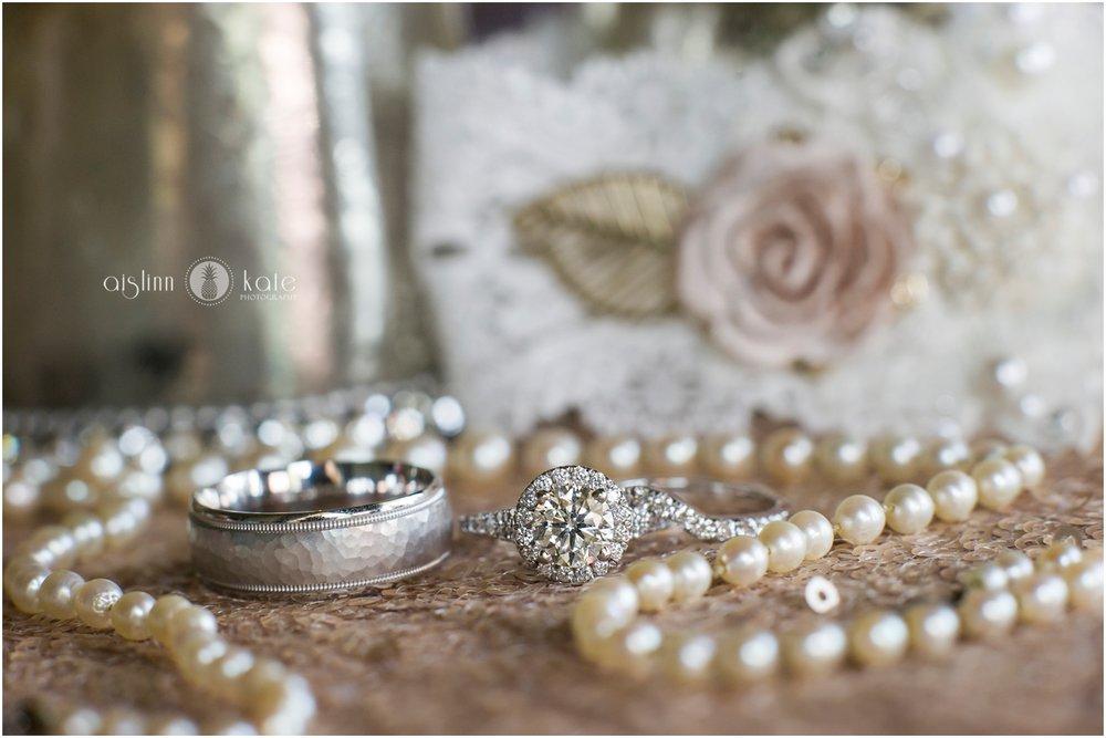 Pensacola-Destin-Wedding-Photographer_6701.jpg