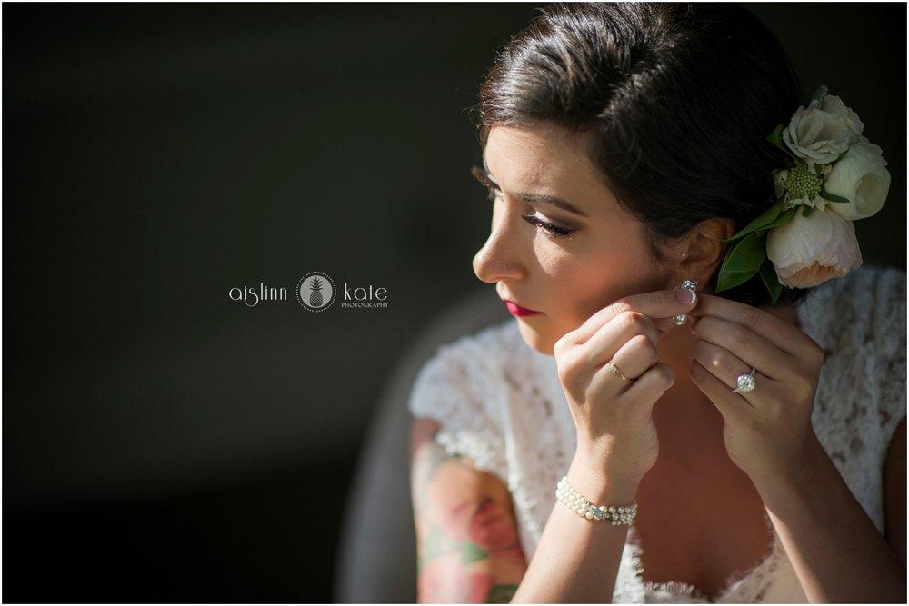 Pensacola-Destin-Wedding-Photographer_6707.jpg