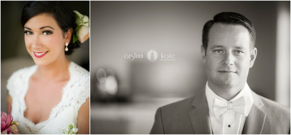 Pensacola-Destin-Wedding-Photographer_6709.jpg