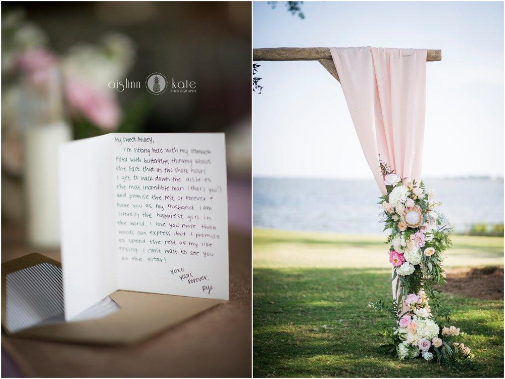 Pensacola-Destin-Wedding-Photographer_6710.jpg