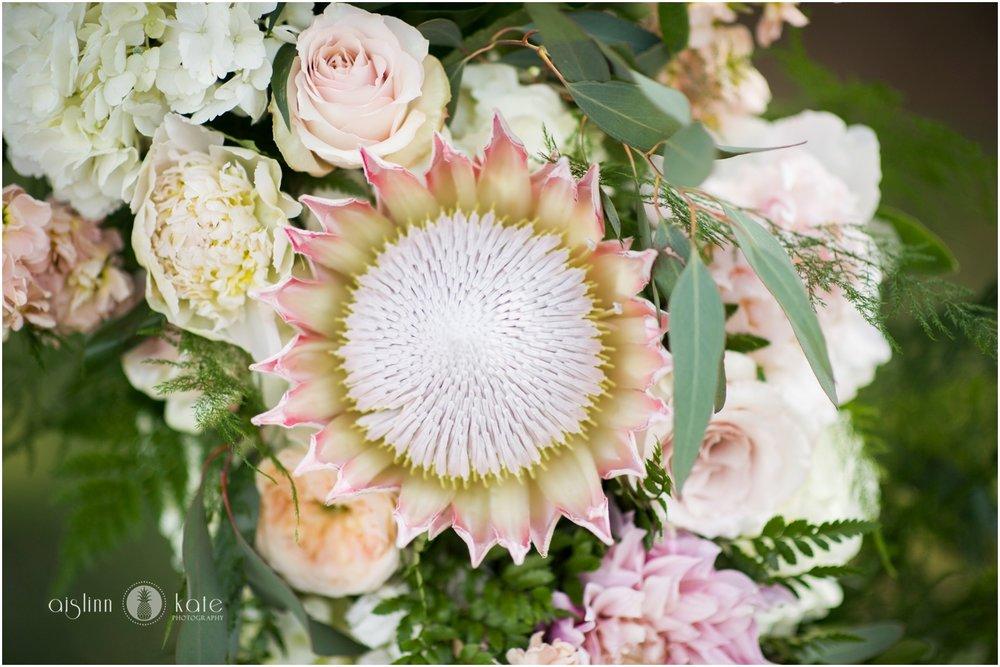 Pensacola-Destin-Wedding-Photographer_6711.jpg