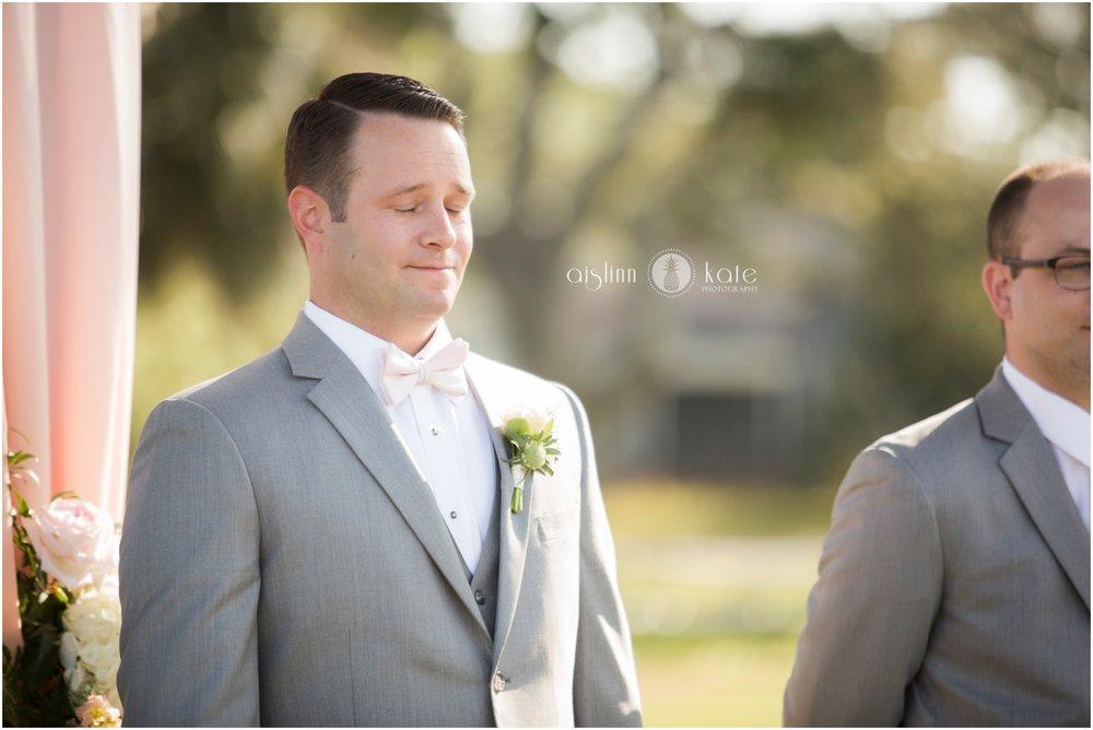 Pensacola-Destin-Wedding-Photographer_6712.jpg