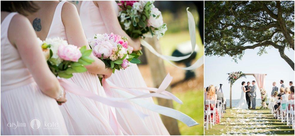 Pensacola-Destin-Wedding-Photographer_6713.jpg
