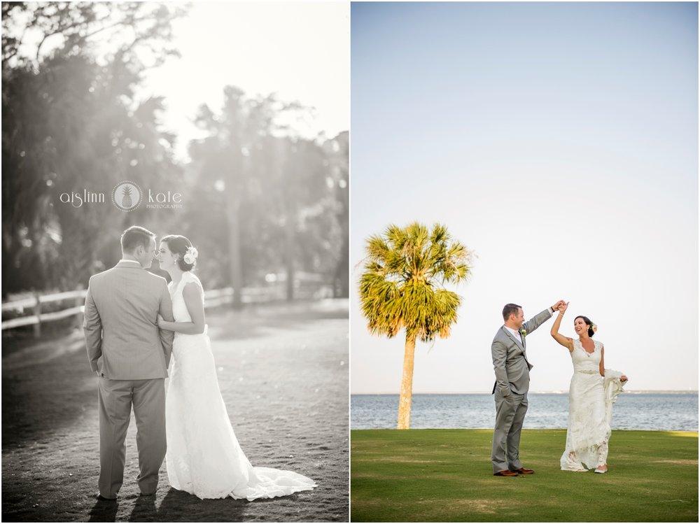 Pensacola-Destin-Wedding-Photographer_6719.jpg