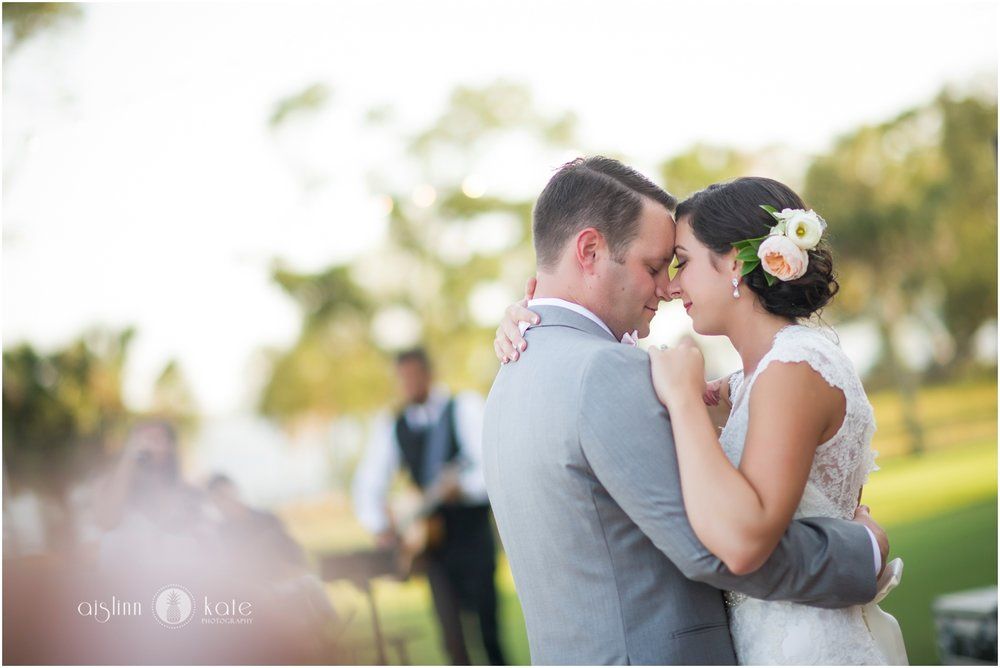 Pensacola-Destin-Wedding-Photographer_6722.jpg