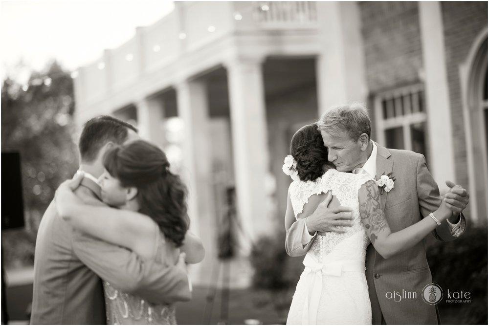 Pensacola-Destin-Wedding-Photographer_6723.jpg