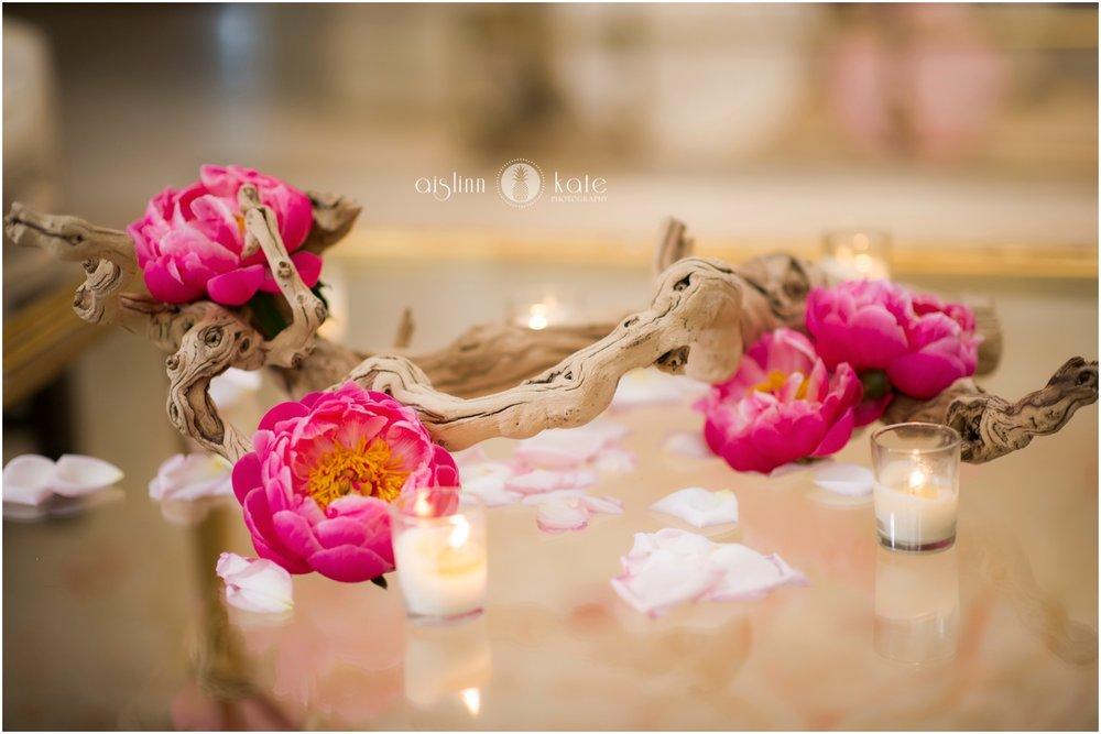 Pensacola-Destin-Wedding-Photographer_6725.jpg