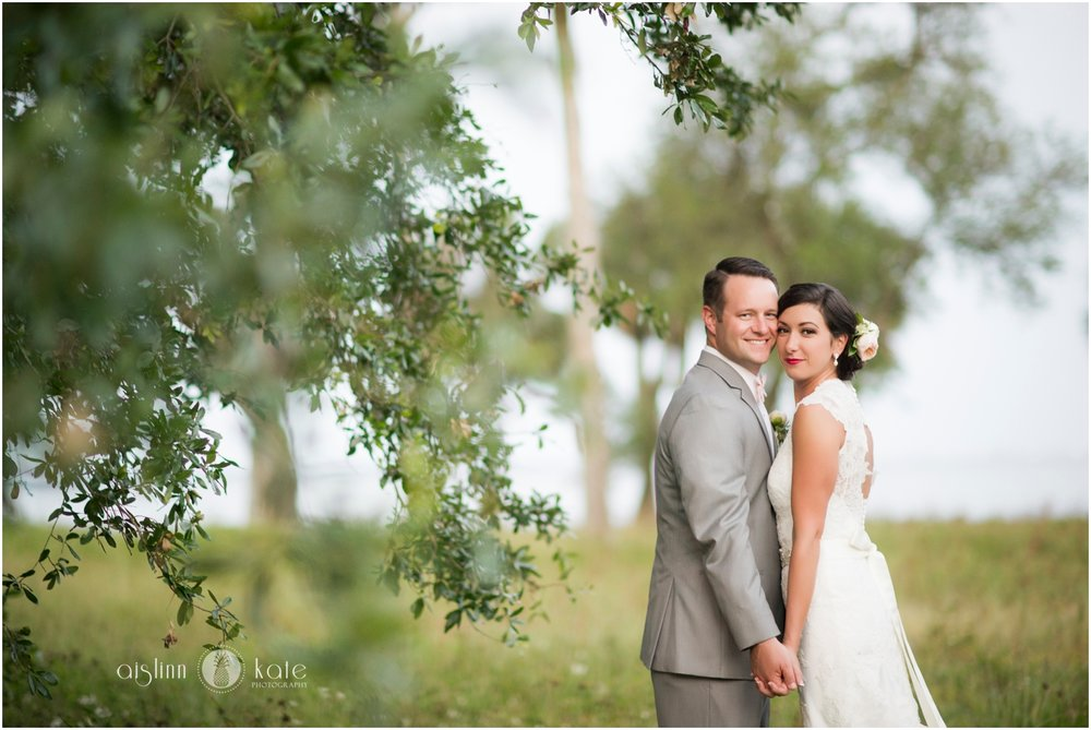 Pensacola-Destin-Wedding-Photographer_6729.jpg