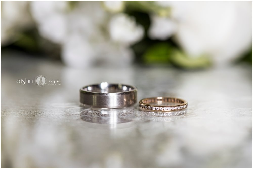 Pensacola-Destin-Wedding-Photographer_6522.jpg