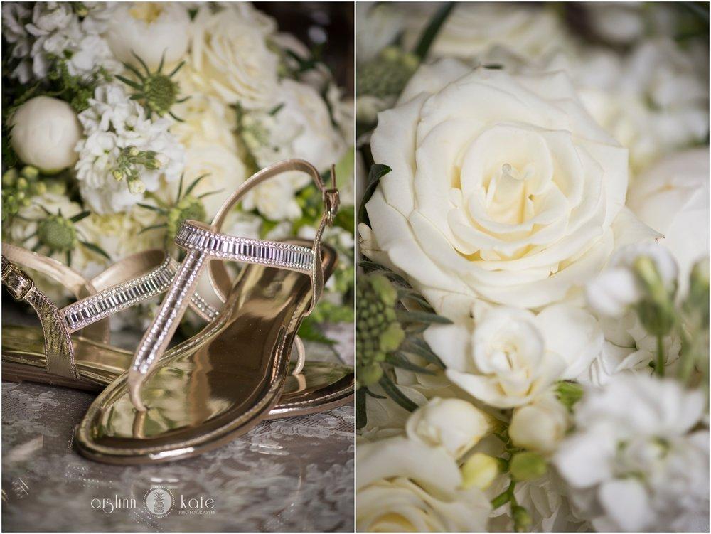 Pensacola-Destin-Wedding-Photographer_6523.jpg