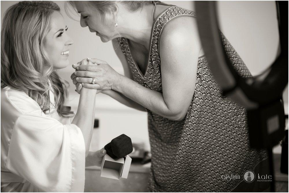 Pensacola-Destin-Wedding-Photographer_6526.jpg