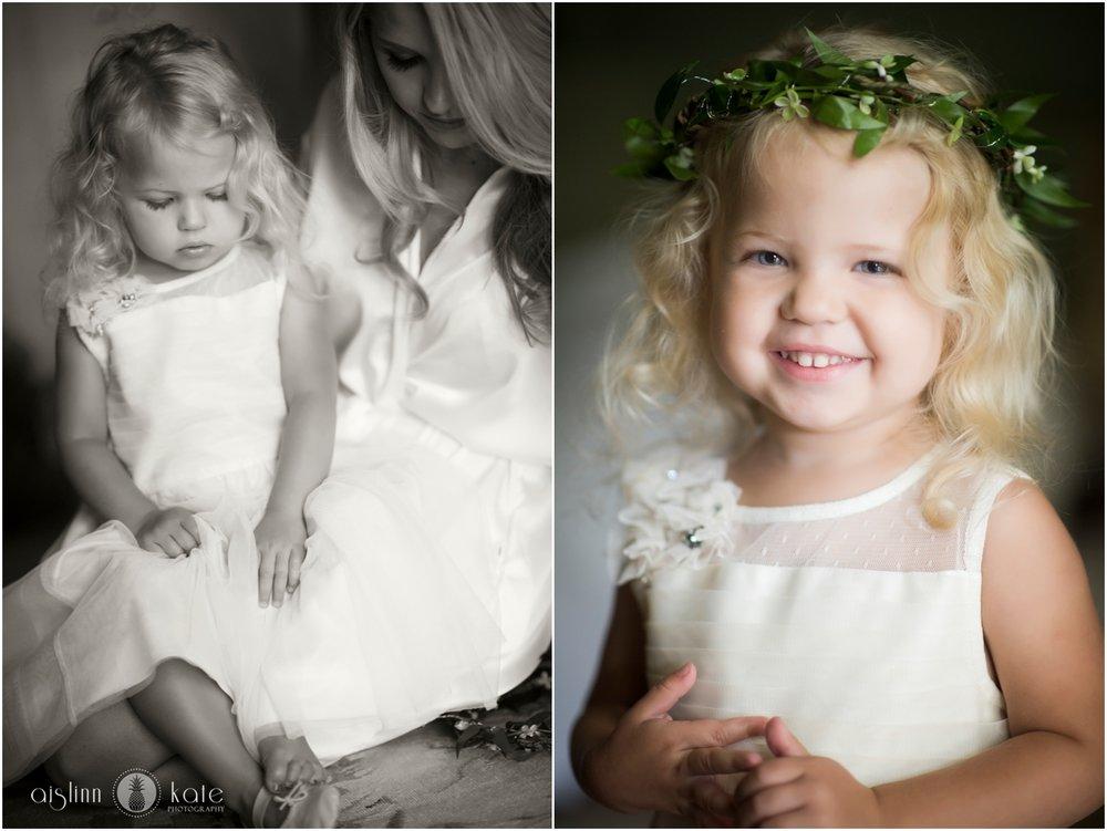 Pensacola-Destin-Wedding-Photographer_6529.jpg