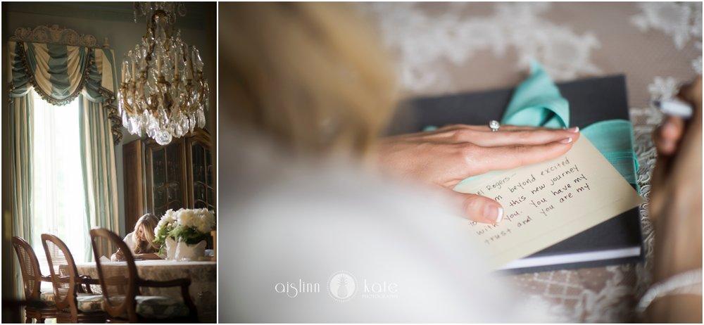 Pensacola-Destin-Wedding-Photographer_6530.jpg