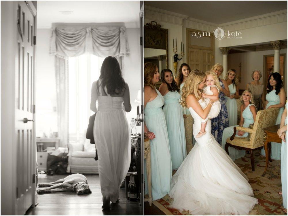 Pensacola-Destin-Wedding-Photographer_6531.jpg