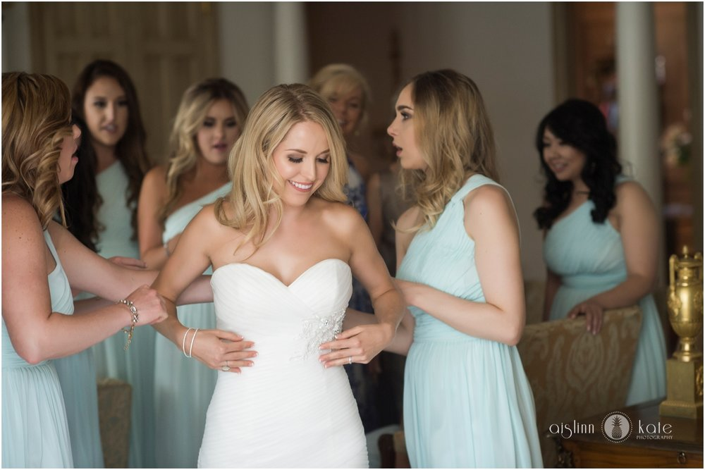 Pensacola-Destin-Wedding-Photographer_6532.jpg