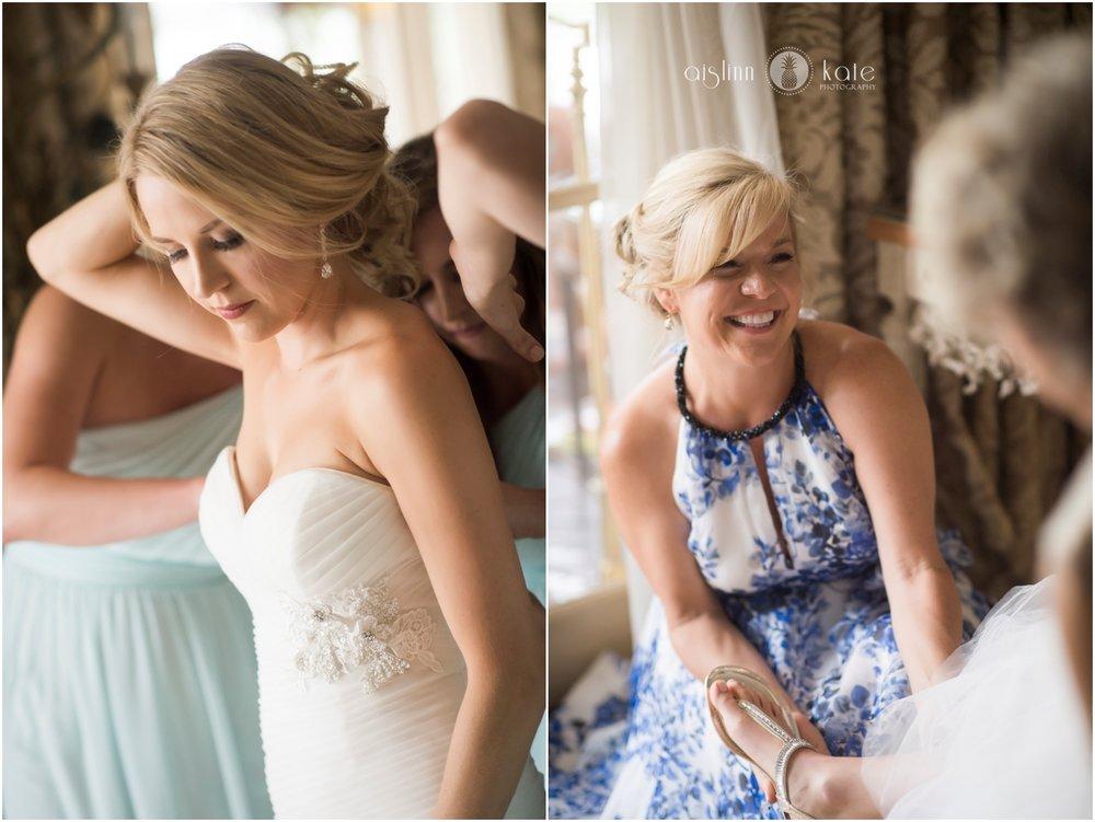 Pensacola-Destin-Wedding-Photographer_6533.jpg