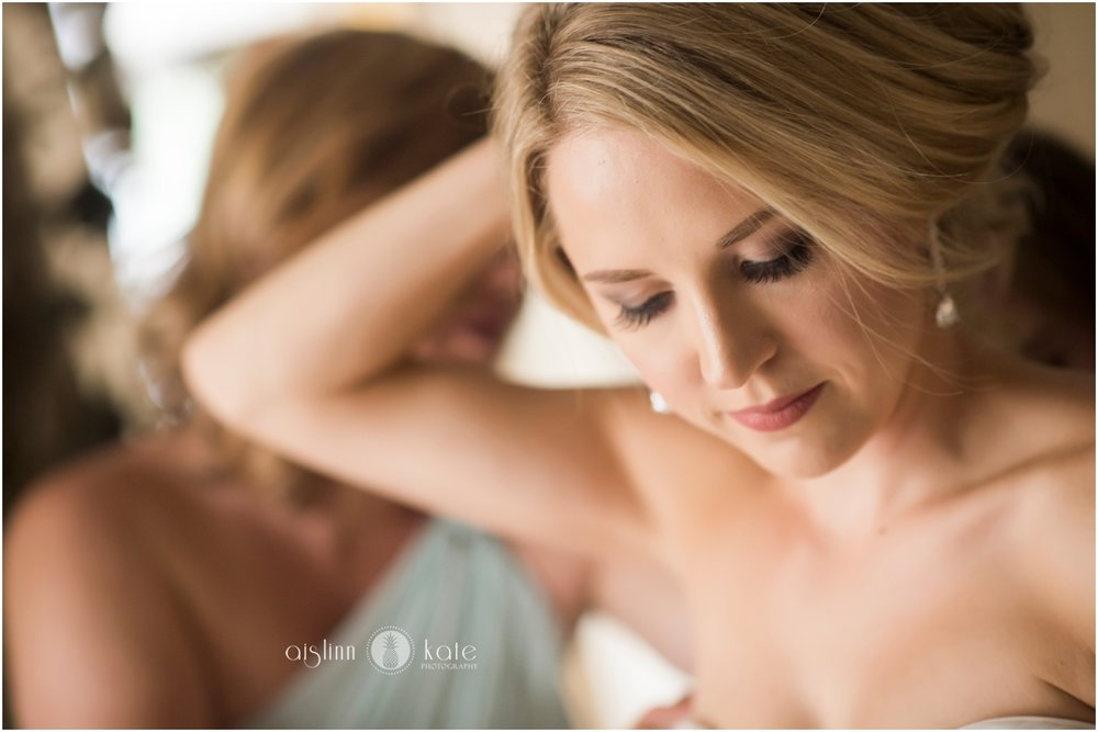 Pensacola-Destin-Wedding-Photographer_6534.jpg