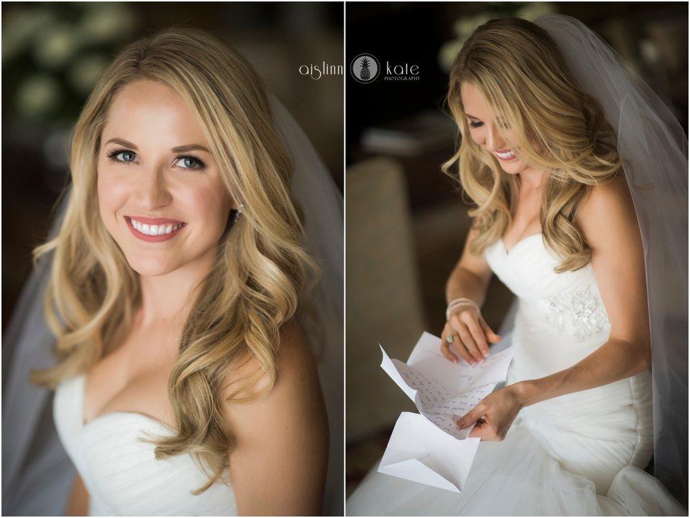 Pensacola-Destin-Wedding-Photographer_6535.jpg
